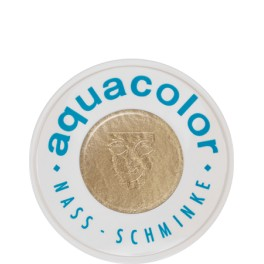 AquaColor Metálicos 30 ml