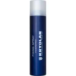 Fixier Spray 300 ml.