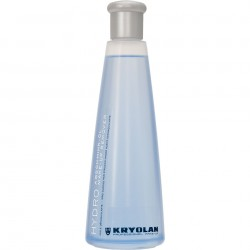 Hydro Make-Up Remover Oil -...