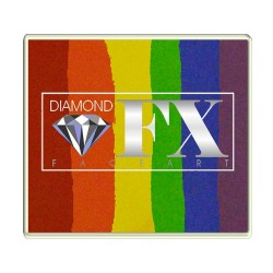 Diamond FX Split Cakes 50ml