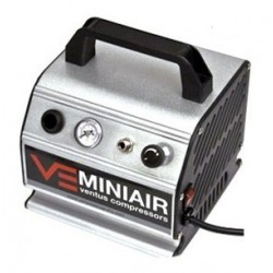 Compresor Mini Air