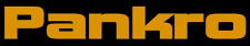PANKRO